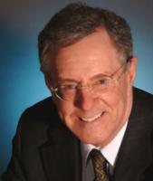 Steve Forbes's quote