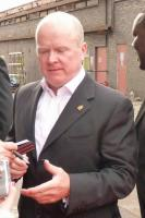 Steve McFadden profile photo