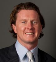 Steve McManaman profile photo