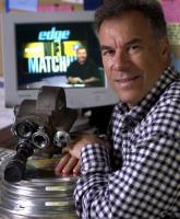 Steve Sabol profile photo