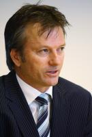 Steve Waugh profile photo