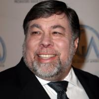 Steve Wozniak profile photo