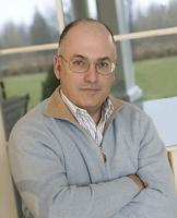 Steven A. Cohen profile photo