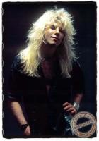 Steven Adler profile photo