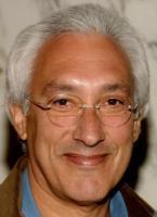 Steven Bochco profile photo