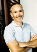 Steven Saylor profile photo