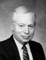 Steven Weinberg profile photo