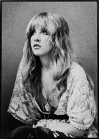 Stevie Nicks profile photo