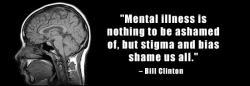 Stigma quote #1