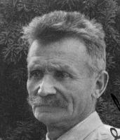 Stijn Streuvels profile photo