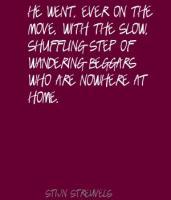 Stijn Streuvels's quote #2