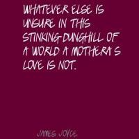 Stinking quote #2
