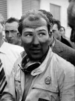 Stirling Moss profile photo