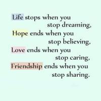 Stops quote #5