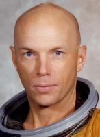Story Musgrave profile photo