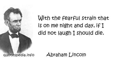 Strain quote #1
