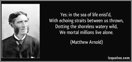 Straits quote #2
