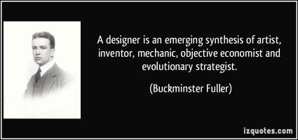 Strategist quote #2