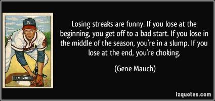 Streaks quote #2
