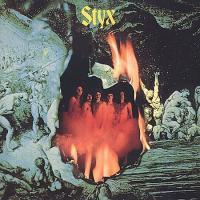 Styx quote #2