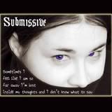 Submissive quote #2