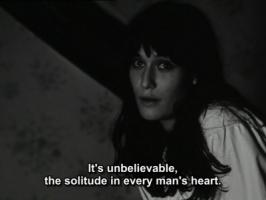Subtitles quote #1