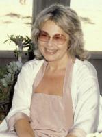 Sue Mengers profile photo