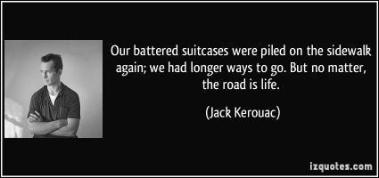 Suitcases quote #1