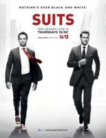 Suits quote #2