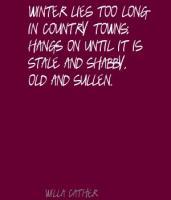 Sullen quote #2
