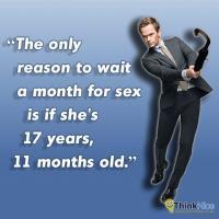 Sundae quote #2