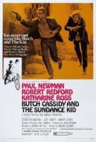 Sundance quote