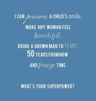 Superpower quote #2
