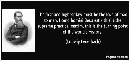 Supreme Law quote #2
