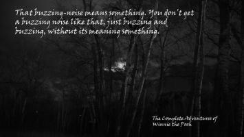 Surprisingly quote #2