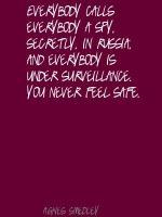 Surveillance quote #2
