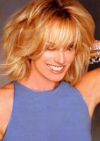 Susan Anton profile photo