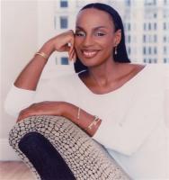 Susan L. Taylor profile photo