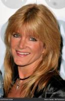 Susan Olsen profile photo
