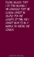Susannah McCorkle's quote #6