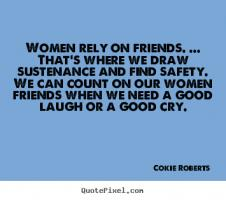 Sustenance quote #2