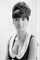 Suzanne Pleshette profile photo