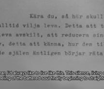 Swedish quote #2