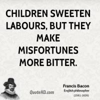 Sweeten quote #2
