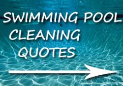 Merveilleux Swimming Pool Quote #2