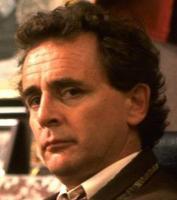 Sylvester McCoy profile photo