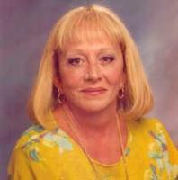 Sylvia Browne profile photo