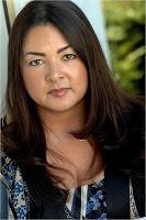 Sylvia Day profile photo