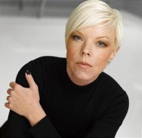 Tabatha Coffey profile photo