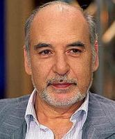 Tahar Ben Jelloun profile photo